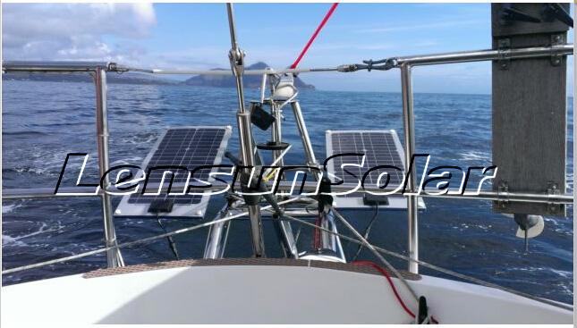 lensun-2pcs-20w for-boat