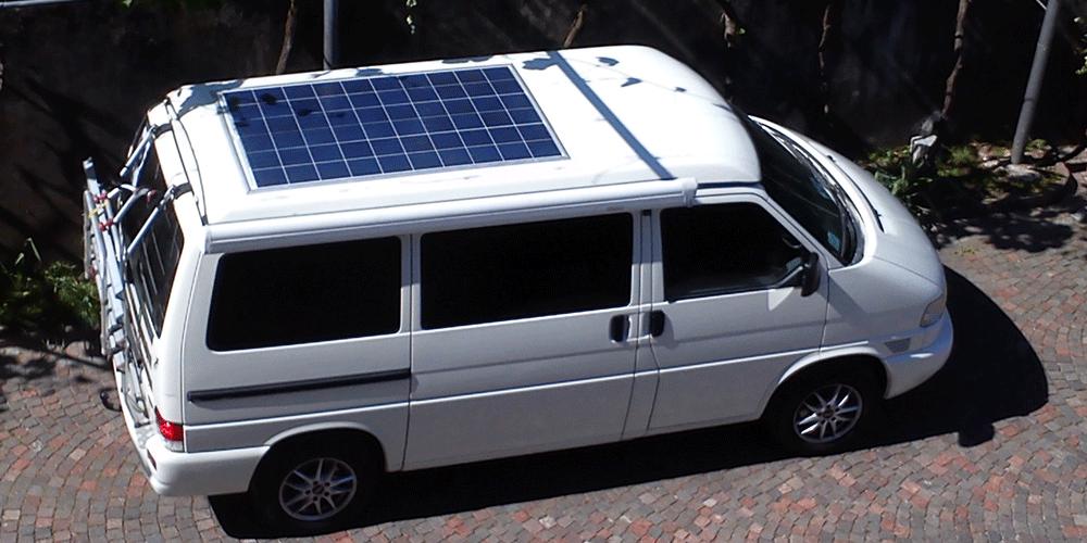 100W-12V-Flexible-Solar-Panel