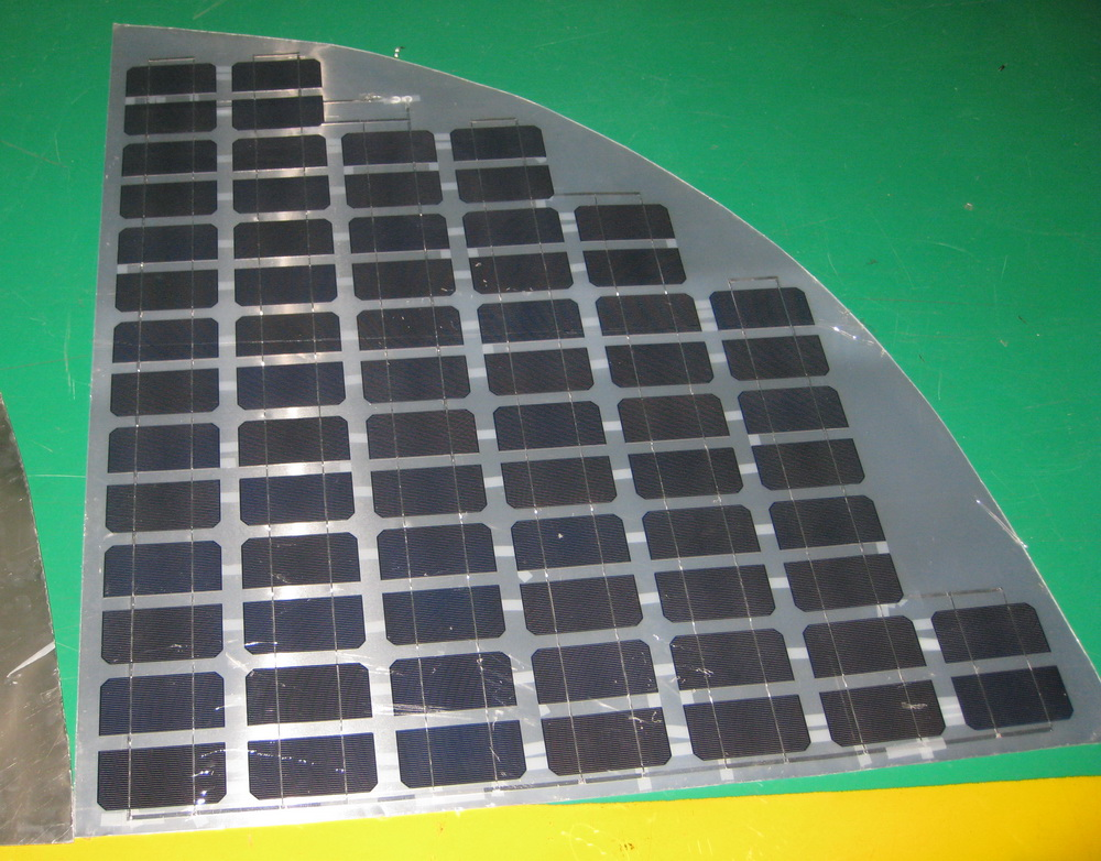 Can Homeowners Buy Thin Film Panels Lensun Solar Panel