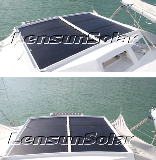 Prime How To Install Marine Solar Panels Lensun Solar Panel Lensunsolar Wiring Cloud Philuggs Outletorg