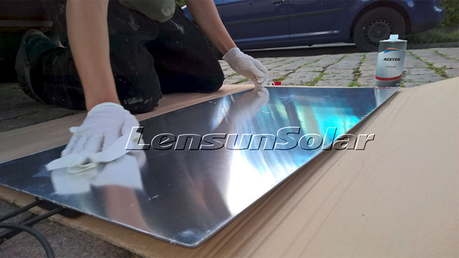 Lensun-Special-customizing-50W-flexible-solar-panel