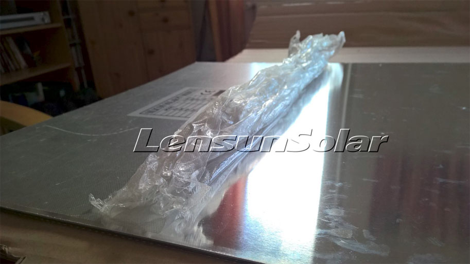 back-of-solar-panel-Lensun-50W-semi-flexible-solar-power