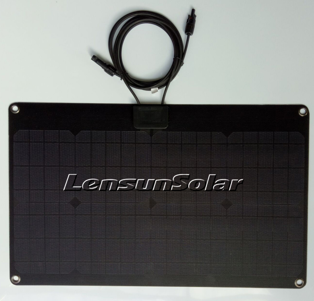 custom-service-lensun-30w-flexible-solar-panel-01