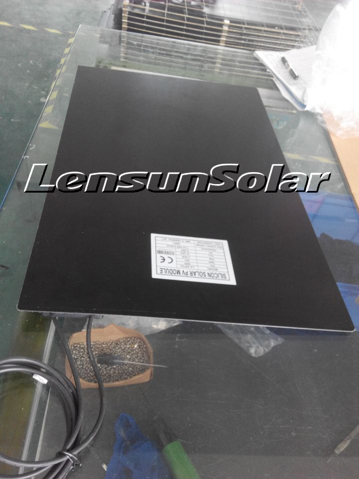 custom-service-lensun-30w-flexible-solar-panel-03