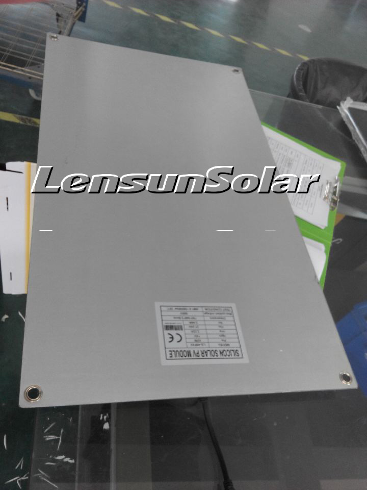 custom-service-lensun-40w-flexible-solar-panel-02