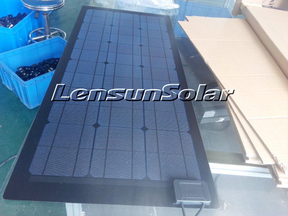custom-service-lensun-54w-flexible-solar-panel-01