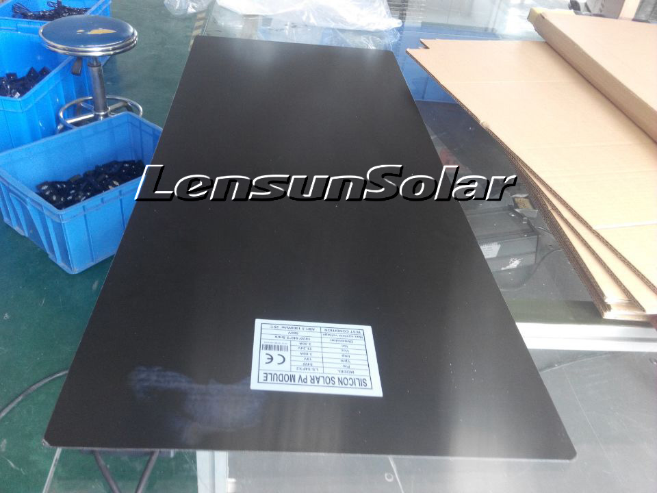 custom-service-lensun-54w-flexible-solar-panel-02