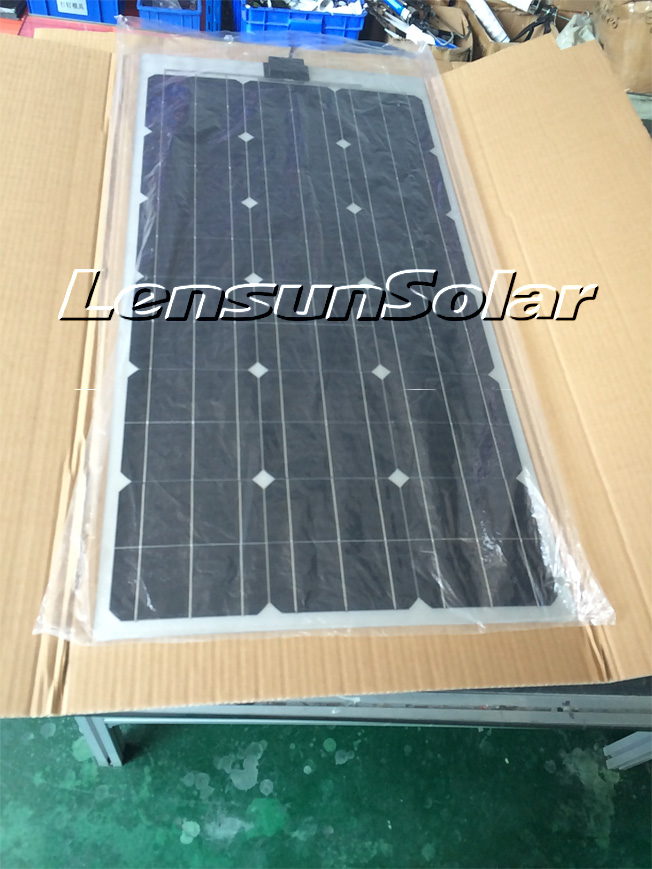 custom-service-lensun-80w-flexible-solar-panel-01
