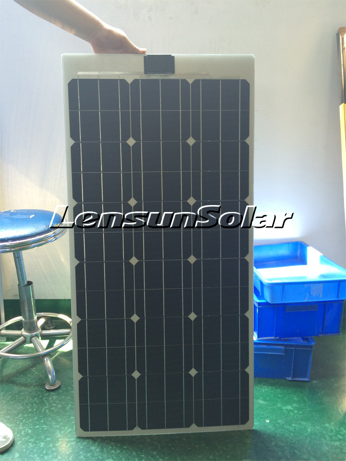 custom-service-lensun-80w-flexible-solar-panel-02