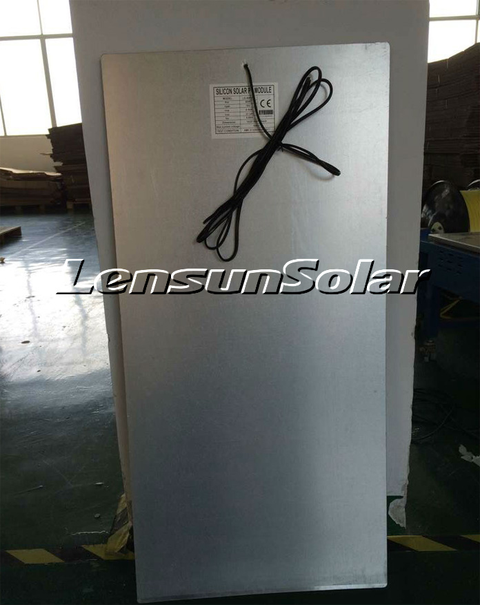 custom-service-lensun-80w-flexible-solar-panel-03