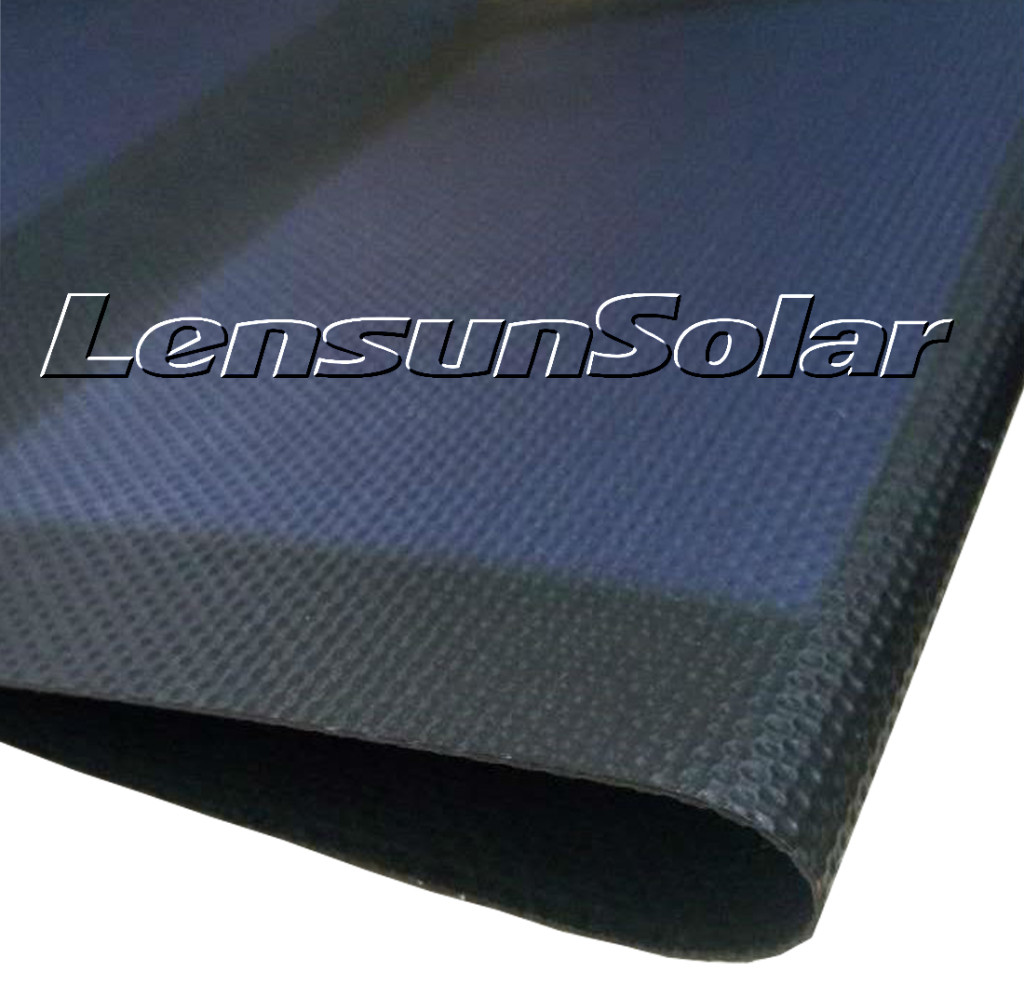 lensun-etfe-laminated-technology-folding-portable-lighweight-thin-solar-charge-for-outdoor-camping-hiking