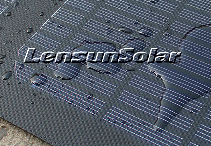 lensun-etfe-laminated-technology-folding-portable-lighweight-thin-solar-charge-waterproof-for-outdoor-camping-hiking
