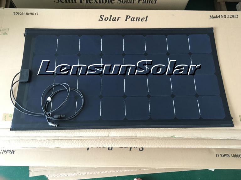 lensun-custom-service-04