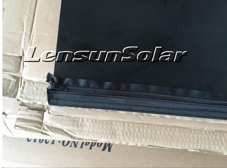 lensun-custom-service-07