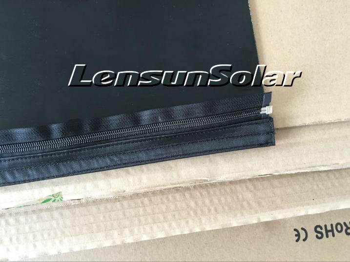 lensun-custom-service-08