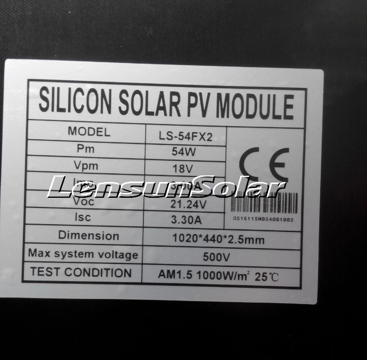 custom-service-lensun-54w-flexible-solar-panel-03