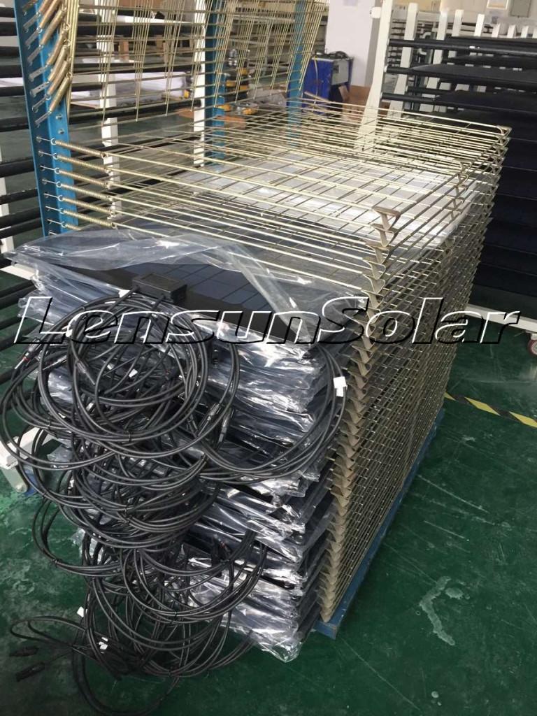 Lensun-Solar-Panel-Power-System
