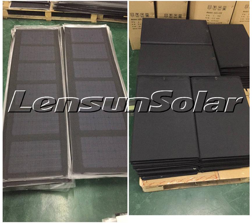 LENSUN-ETFE-SOLAR-PANEL-FOLDING-PORTABLE-SOLAR-PANEL-CHARGER-CAMPING-OUTDOOR-90W-ETFE-SOLAR-FLEXIBLE-PANELS