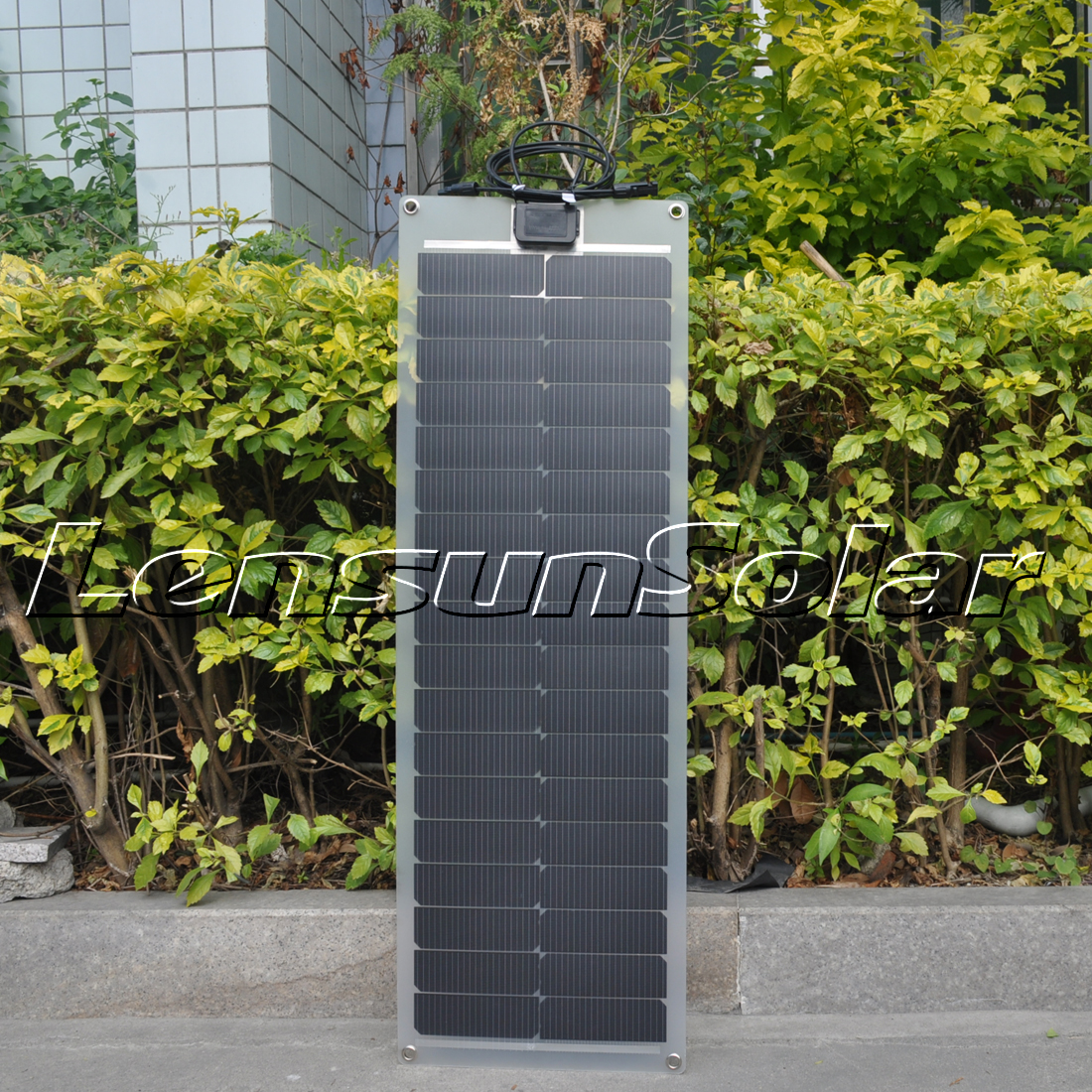 New Solar Cells New Evolved Panels More Durable Higher