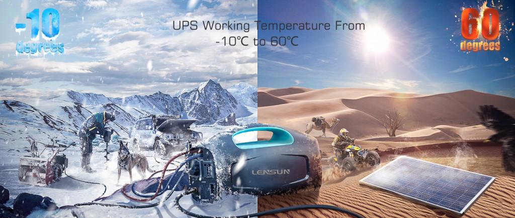 Lensun-SG510-Solar-Generator-