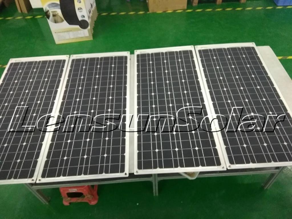 100W-ETFE-SOLAR-LENSUN-POWER-ENERGY-FLEXIBLE-PANEL