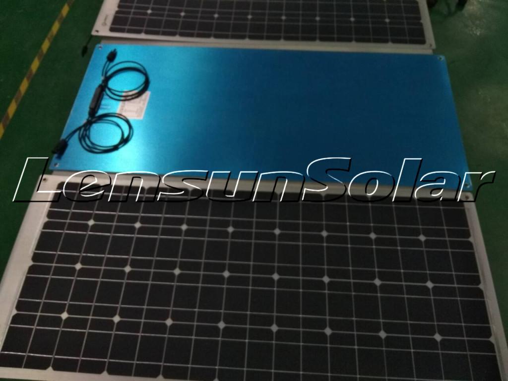 100w-ETFE-LENSUN-SOLAR