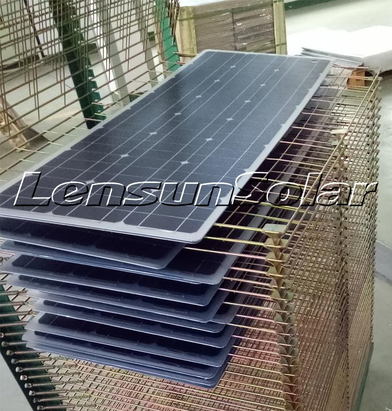 65W-lensun-ETFE-SOLAR-PANEL-FLEXIBLE