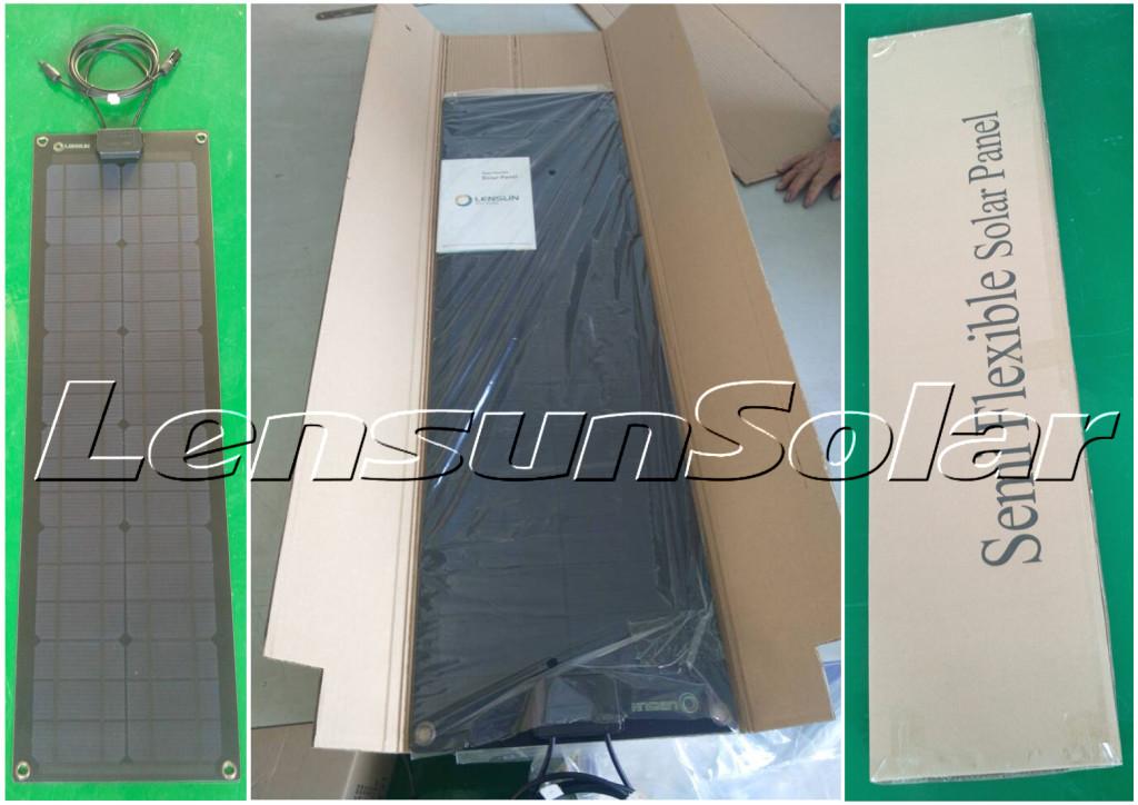 lensun-40w-etfe-solar-panel-for-campingvan-outdoor-lightweight-portable-flexible-solar-panel-power