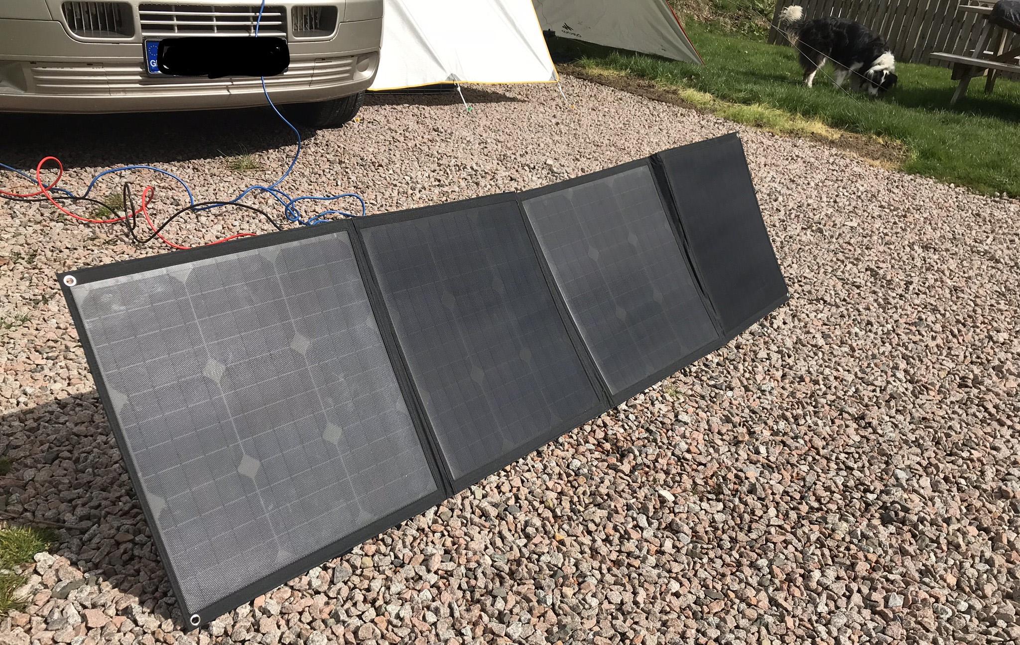 lensun-folding-solar-panel-ETFE