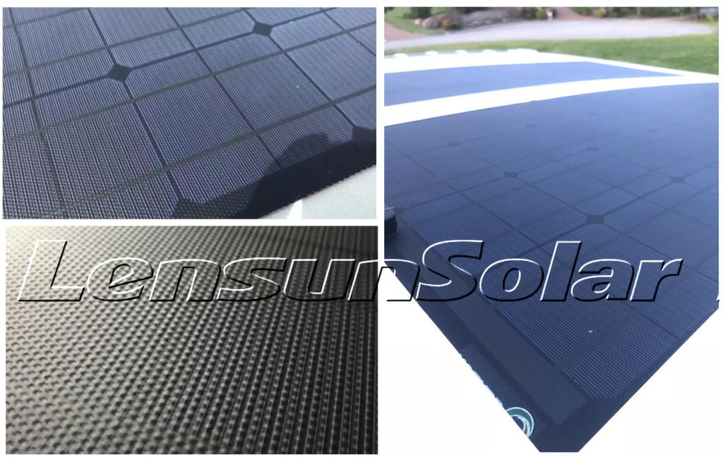 Lensun-ETFE-SOLAR-100w-ETFE-CHARGE-BATTERY-SOLAR-PANEL-POWER