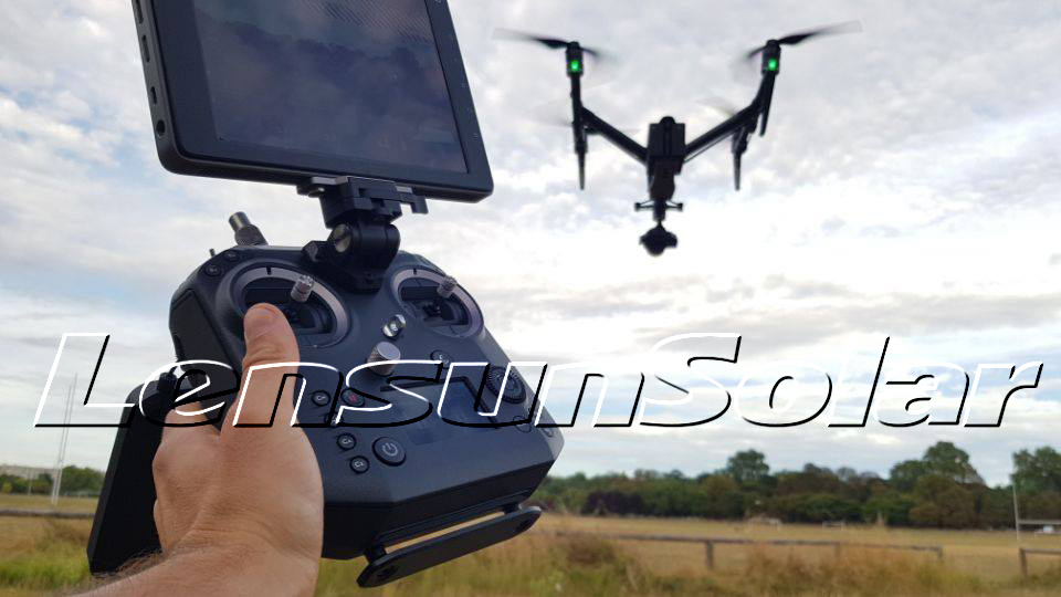 Lensun-Solar-Generator-Energy-Storage-box-to-charge-DJI-Batteries-and-allows-you-to-use-drone-more-freely-for-your-aerial-photographs-and-videos-01