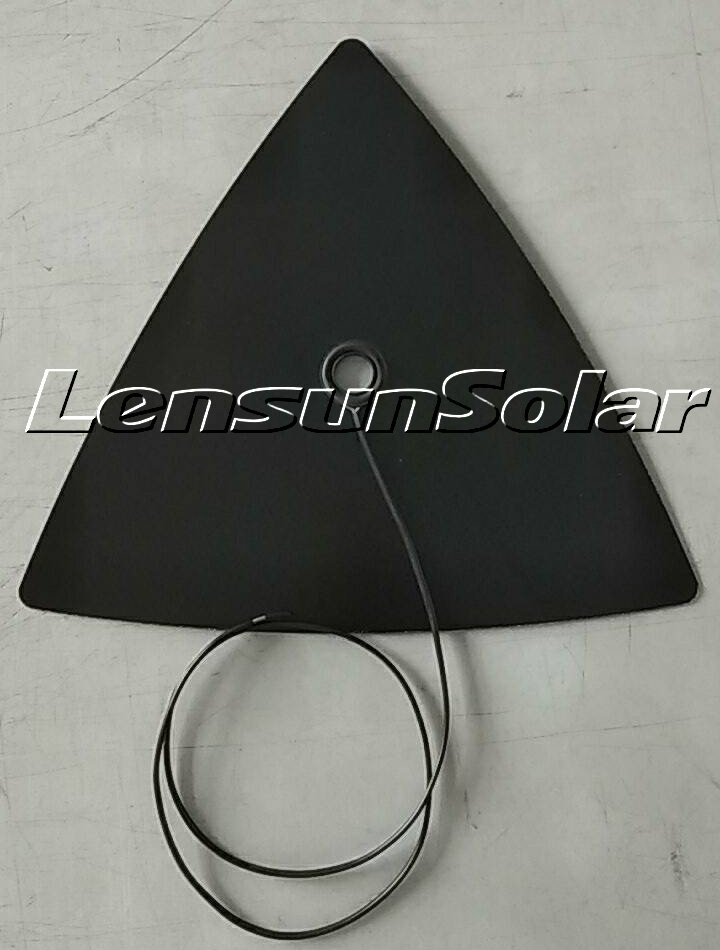 Lensun-10W-10V-flexible-solar-panel-customise-service-special-size-solar-charger-03