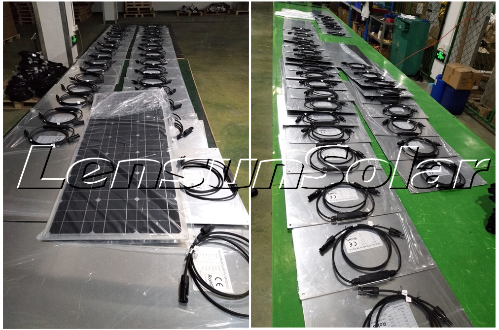 65W-lensun-ETFE-SOLAR-PANEL-FLEXIBLE-01