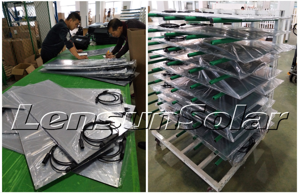65W-lensun-ETFE-SOLAR-PANEL-FLEXIBLE-03