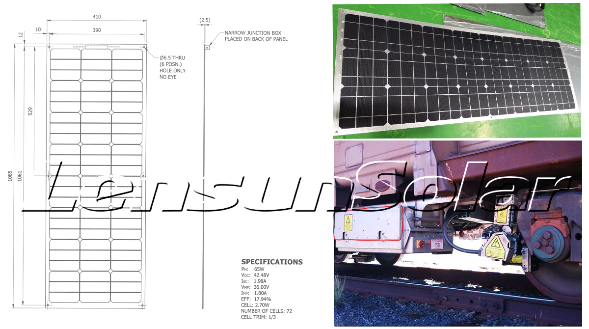 65W-lensun-ETFE-SOLAR-PANEL-FLEXIBLE-04