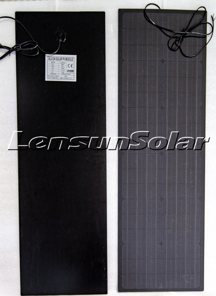 Lensun-55W-18V-Solar-Panels-for-Kimberley-Karavan-of-Off-Road-Caravan-in-Australia-09