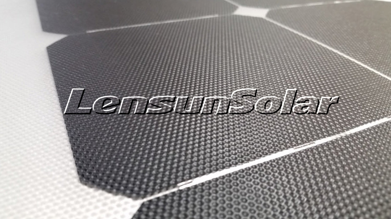 Lensun-55W-18V-Solar-Panels-for-Kimberley-Karavan-of-Off-Road-Caravan-in-Australia-13