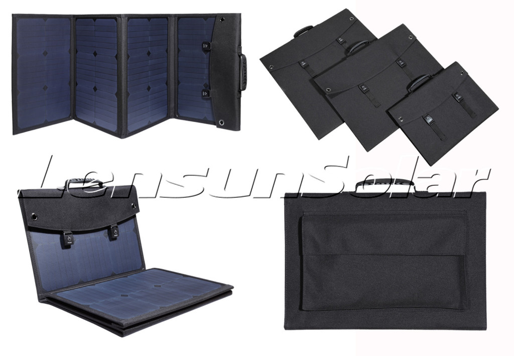 lensun-80W-SUNPOWER-FOLDING-SOLAR-PANEL-LOGO-01