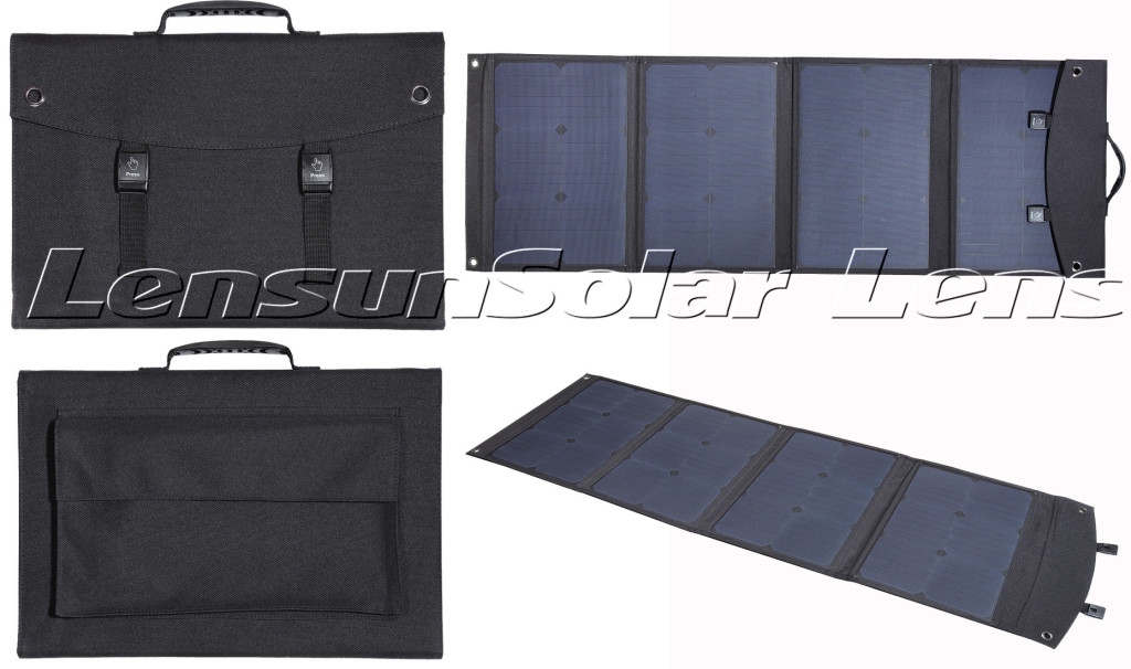 lensun-80W-SUNPOWER-FOLDING-SOLAR-PANEL-LOGO-02