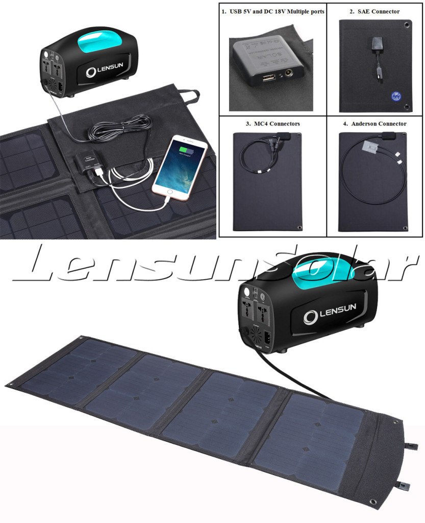 lensun-80W-SUNPOWER-FOLDING-SOLAR-PANEL-LOGO-03