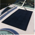 2PCS 100W(total 200W) 12V Black Flexible Solar Panel, Top Quality for RV,Camper,Boat,Yacht Battery Charge