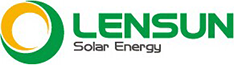 Lensun Solar Energy Store